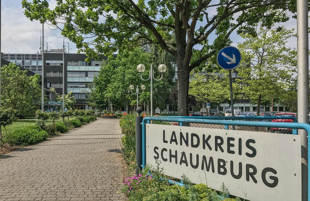 Landkreis: Gesundheitsamt bekommt neue Telefonnummern