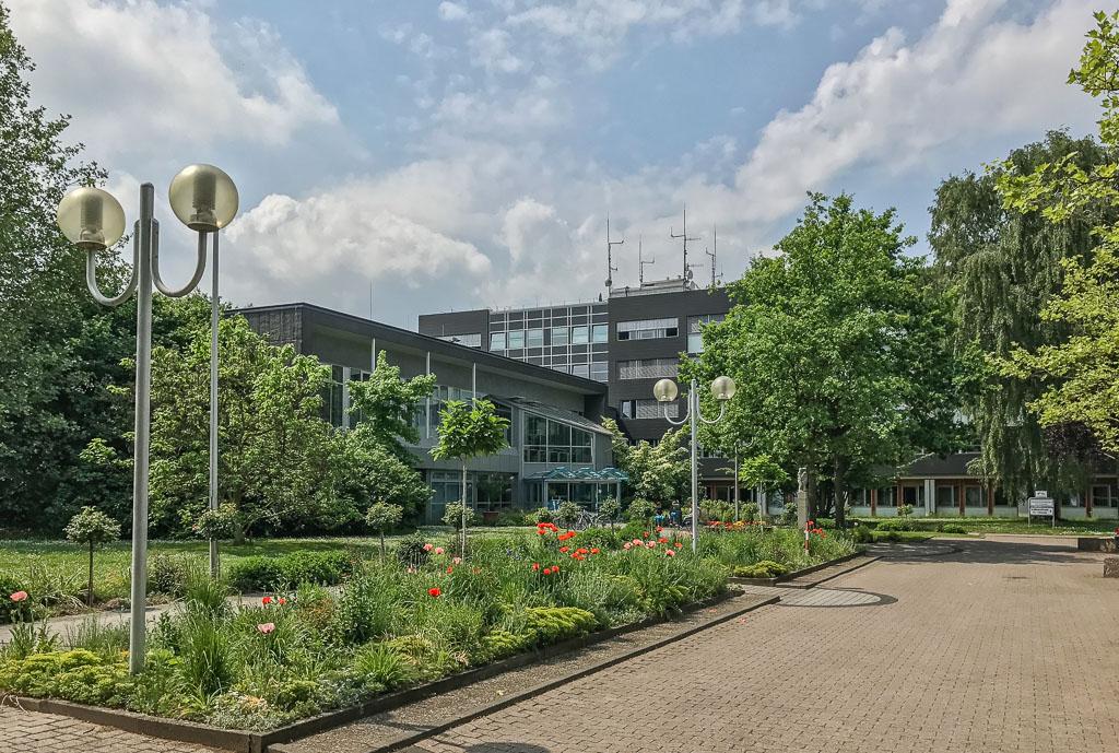 """""""Grüne Hausnummer"""" zeichnet besonders energieeffiziente Häuser aus: Jetzt bewerben und Preisgelder gewinnen"""