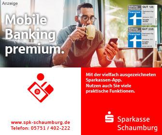 spk-online2020-09-mobile-banking-premium_336x280px.jpg