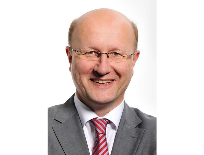 Fast 1 Million Euro Zuschuss: Land Niedersachsen unterstützt ÖPNV-Ausbau in Schaumburg