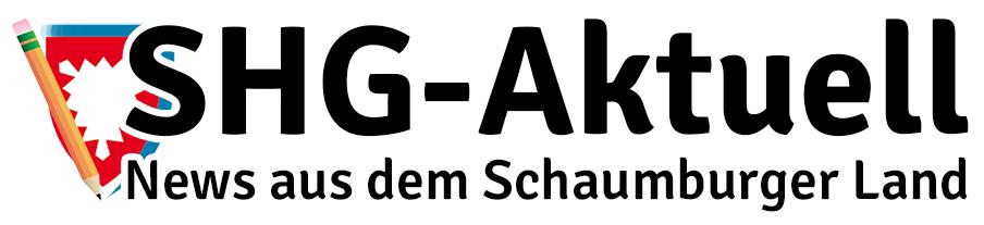 SHG-Aktuell.de