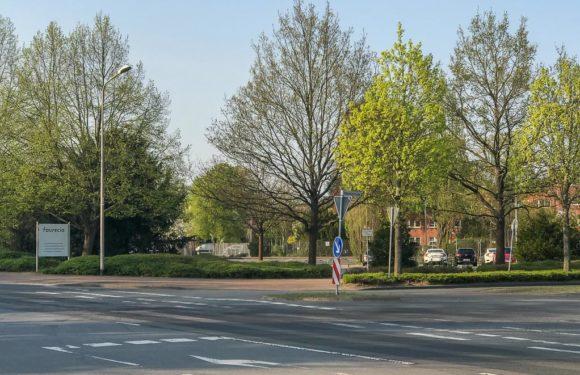 Faurecia gibt schlechte Nachrichten für Standort Stadthagen bekannt / Neubau in Hannover geplant