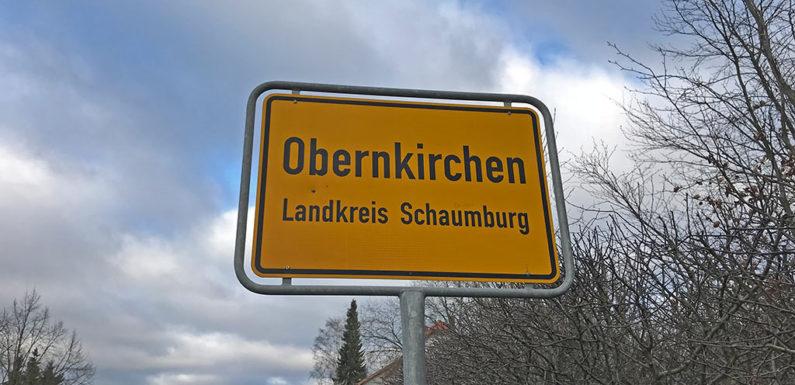 Betrug in Obernkirchen: Falscher Stadtmitarbeiter ruft an