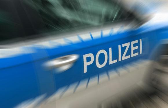 Tankstelle in Auhagen überfallen: Polizei bittet um Zeugenhinweise aus der Bevölkerung