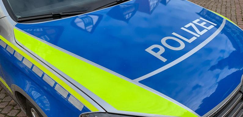 Reifen in Bückeburg und Obernkirchen aufgeschlitzt