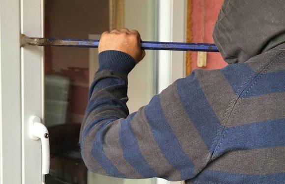 Wohnungseinbruch in Scheie: Polizei sucht Zeugen