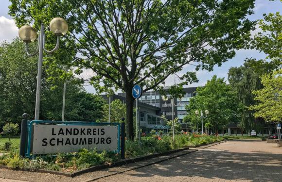 4,1 Millionen Euro für Schaumburger Kommunen durch Städtebauförderungsprogramm 2020