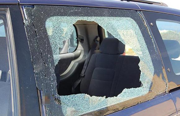 Polizei rät: Keine Wertsachen im Auto lassen