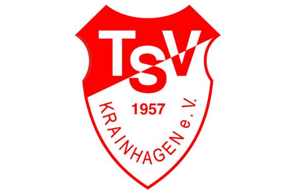 Ab Januar 2020 beim TSV Krainhagen: Pilates, Rücken-fit, Step Aerobic & Bodyforming