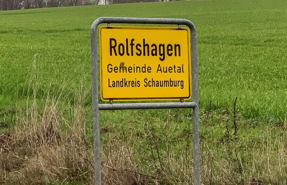 Auetal: Baustellen an Straßen und Radweg-Neubau für Frühjahr angekündigt