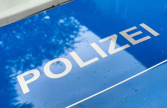 Mehrere Verletzte und 16.000 Euro Schaden bei Auffahrunfall in Vehlen