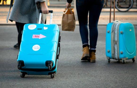 """Gewerkschaft warnt: Beschäftigte in Hotels und Gaststätten nicht mit """"Horror-Arbeitszeiten"""" verprellen"""