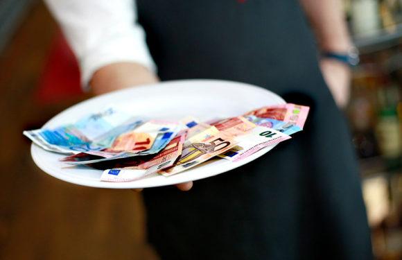 Mehr Geld für Köche und Kellner im Kreis Schaumburg