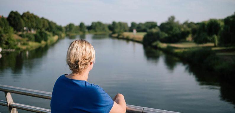 Schönste Fotos aus den Landkreisen Schaumburg und Nienburg gesucht