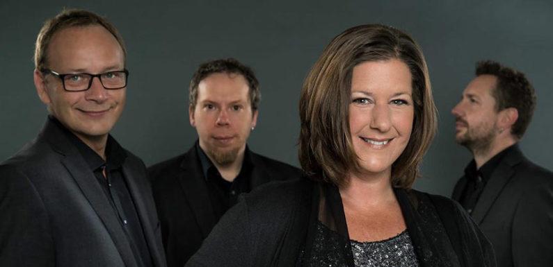 """Bückeburger Bühnensommer 2019 mit """"Filou"""", """"B-Flat"""" und """"Kota Brass"""""""
