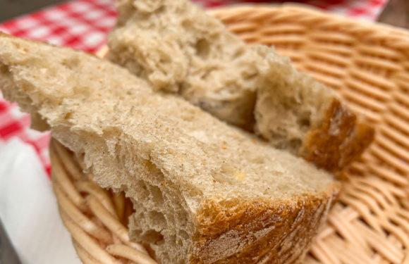 Bis zu 650 Euro mehr für Bäcker-Azubis im Kreis Schaumburg