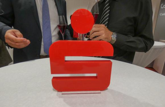 Corona: Sparkasse Schaumburg gibt vorübergehende Schließung einiger Geschäftsstellen bekannt