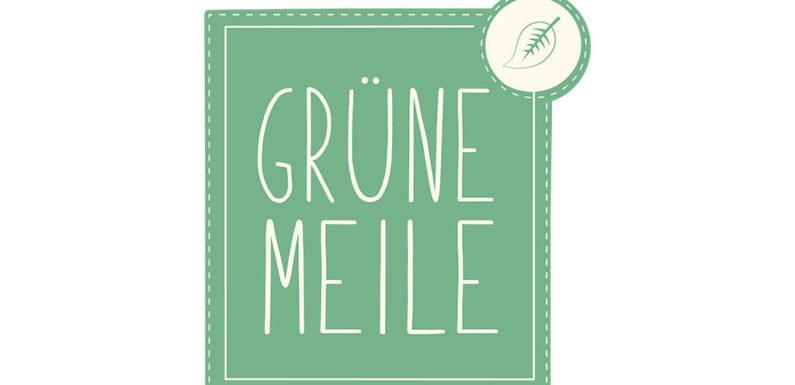 Grüne Meile: Schaumburg Nachhaltigkeits(kultur)markt im Kesselhaus Lauenau