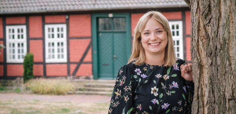 KfW-Corona-Förderung: Unternehmen im Landkreis Schaumburg erhalten rund 32 Millionen Euro