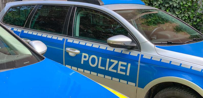 Viele ignorieren Corona-Verfügungen: Polizei erhöht Präsenz und Streifentätigkeit in Landkreisen Schaumburg und Nienburg