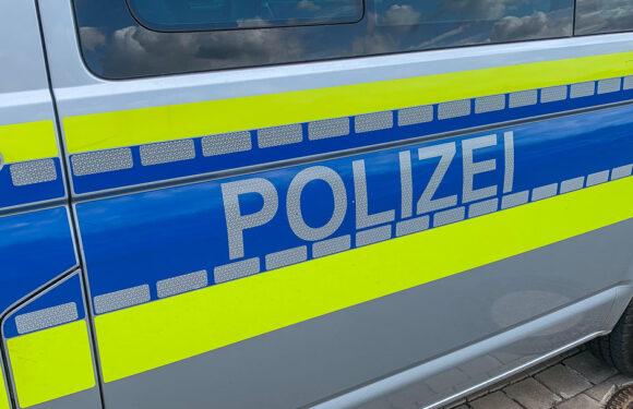 Bückeburg: Radfahrer und Zeugen gesucht