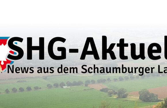 Gründerwoche 2019: Infos für Unternehmer und Start-Ups im Landkreis Schaumburg