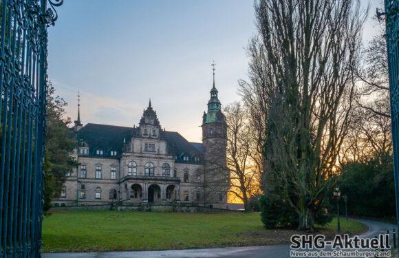 Infotag am 7. November an der Blindow Schulgruppe in Bückeburg
