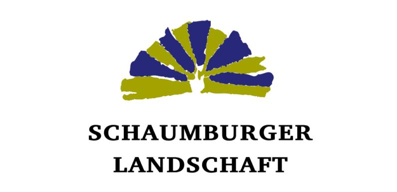 Niedersächsisches Investitionsprogramm: Schaumburger Landschaft vergibt Fördermittel auf dem Gebiet des historischen Schaumburgs