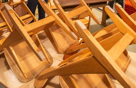 Niedersachsen: Drei Szenarien für den Schulbetrieb nach den Sommerferien