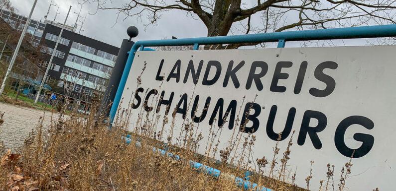Landkreis: Zugang zur Führerscheinstelle wieder ohne Terminvereinbarung möglich