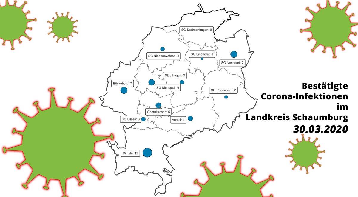 Corona Deutschland Geheilt