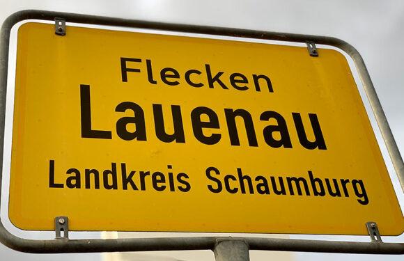 Lauenau: Einbruch in Wohnhaus, Polizei sucht Zeugen