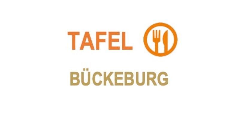 Tafel Bückeburg schließt für einen Monat