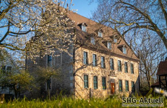 Stadthagen: Stadtbücherei vom 3. bis 15. August geschlossen