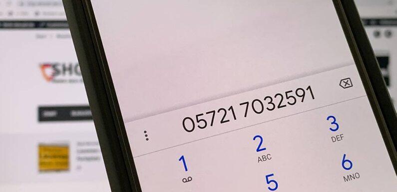 Gesundheitsamt Schaumburg: Hotline-Erreichbarkeit zur Osterzeit