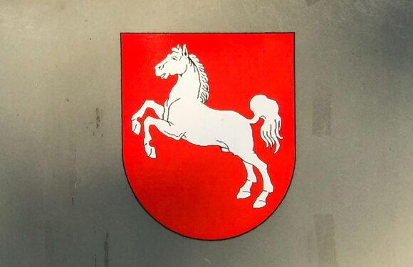 Kino mit Mundschutz, Veranstaltungen: Weitere Corona-Lockerungen in Niedersachsen ab 22. Juni