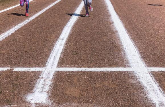 Corona: Niedersachsen gibt Lockerungen für Sport bekannt / 500 Zuschauer erlaubt