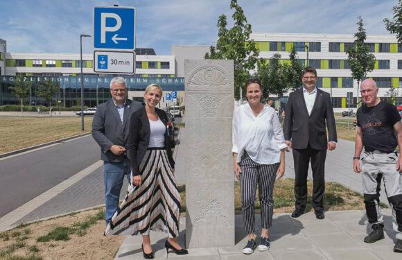 Kulturpartnerschaft zwischen Bückeburg, Obernkirchen, Rinteln und Stadthagen: Ein Zeichen der Verbundenheit