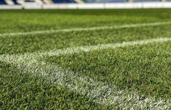 Niedersachsenpokal: U19-Team des VfL Bückeburg empfängt Hannover 96