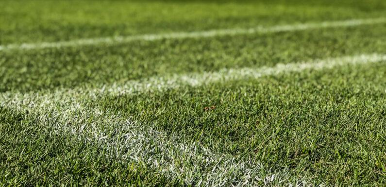 VfL Bückeburg (U17) unterliegt TSV Havelse (U16) mit 1:2