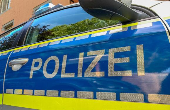 Rinteln: 27-Jähriger mit Messer verletzt