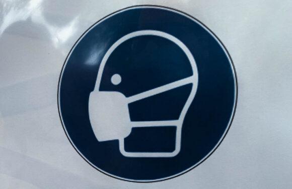 Positives Fazit der Masken-Kontrollaktion in Nienburg und Schaumburg