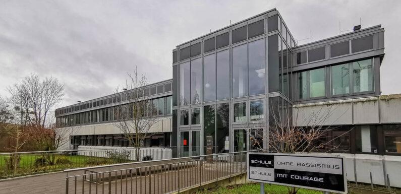 Bückeburg: Gymnasium Adolfinum meldet zwei Corona-Fälle / Wechsel in Szenario B
