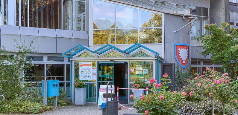 """Landkreis veröffentlicht Allgemeinverfügung: Stabile Inzidenz von 50 / Ausweitung der """"3G-Regelung"""""""