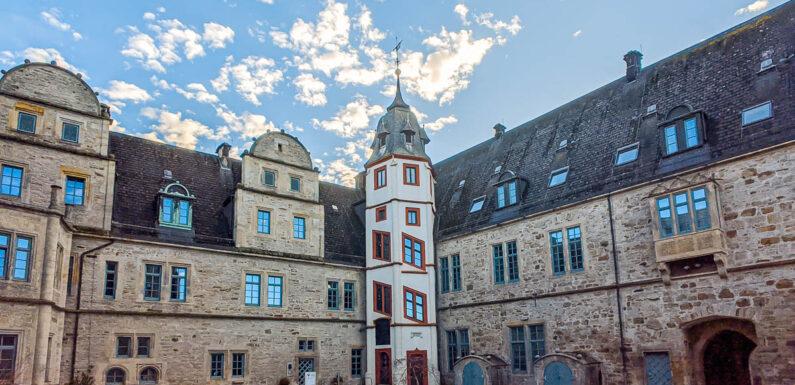 800 Jahre Stadthagen: Weitere Autoren für Festschrift gesucht