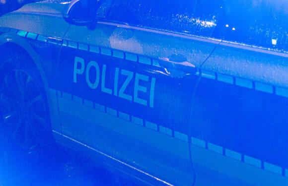 Meinsen: Einbruch in Hofladen