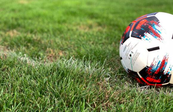 Nach Corona-Lockerungen: Schaumburger Fußball bereitet Neustart vor