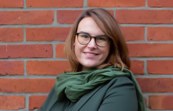 Online-Kurse und neue Projektleiterin der Koordinierungsstelle Frau und Wirtschaft im Weserbergland