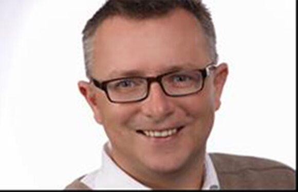 Neuer Ärztlicher Leiter beim Rettungsdienst des Landkreises Schaumburg