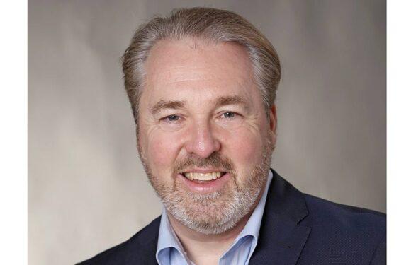Rodenberg: Bürgermeisterkandidat Thomas Wolf schaltet neue Internetseite frei